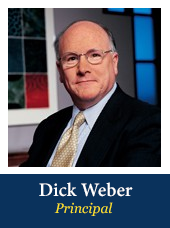 Picture of dick weber